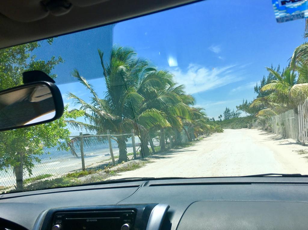 Mexico Car Rental Pros, Cons and Tips » Daniel Orrante